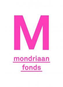 logo-downloads-nl-web-roze