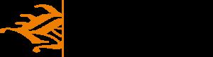 MNR-HAN_Logo2014UK_rgb_pos01