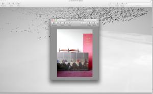 schermafbeelding-2014-12-09-om-22-06-08