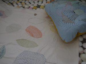 de-slaapkamer-9
