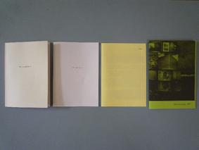 huismetdearendboek1