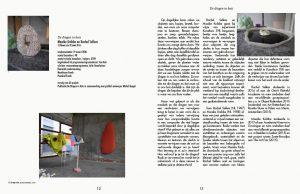 jaarverslag-afb3