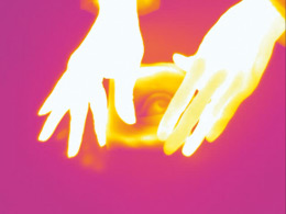 radiance-of-sensible-heat03