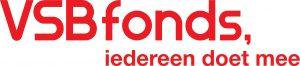VSBfonds PAY-OFF CMYK